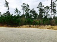 0 East Pointe Dr Lot 28 Picayune MS, 39466