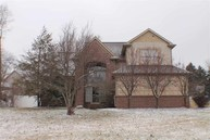 2008 White Pine Ct. Mishawaka IN, 46545