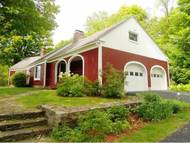 261 Flamstead Road Chester VT, 05143