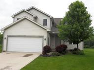 769 Northbridge Ct Macedonia OH, 44056