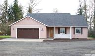470 Independence Hwy Independence OR, 97351