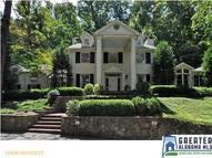 3317 Overbrook Rd Mountain Brook AL, 35213