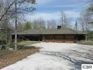 550 Quadna Mountain Road Hill City MN, 55748