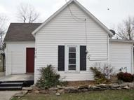 208 Brooks Street Republic MO, 65738