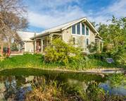 10822 Peoria Rd. A Browns Valley CA, 95918