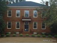1001 Coopers Court New Bern NC, 28562