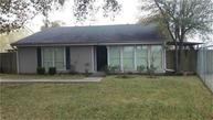 4810 Pebble Brook St Baytown TX, 77521