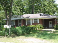 6058 Church Street Ochlocknee GA, 31773
