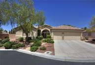 698 Tiffany Bend Street Las Vegas NV, 89123