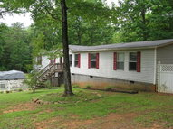 409 Holly Hill Drive Buffalo Junction VA, 24529