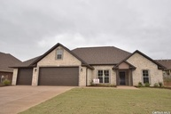198 Shadow Creek Lane (Lot 172) Medina TN, 38355