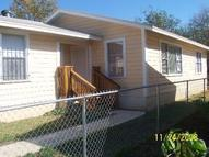 330 Sw 34th San Antonio TX, 78237