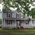 1764 Maple Avenue Buena Vista VA, 24416