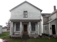 125 Perry Street Bucyrus OH, 44820