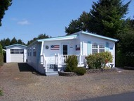 1601-597 Rhododendron Drive, #597 Florence OR, 97439