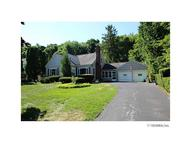 121 Gregory Hill Road Rochester NY, 14620