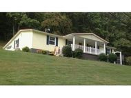 28289 Highway 23 Big Stone Gap VA, 24219