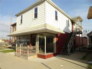 410 Eastern Ave 2 Connersville IN, 47331