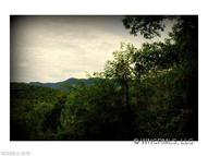 Tbd Westminster Road Montreat NC, 28757