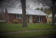 1533 East 33rd Place Hobart IN, 46342