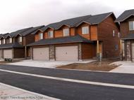 135 E Valley Dr #14 Victor ID, 83455