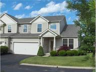4144 Coventry Manor Way Hilliard OH, 43026