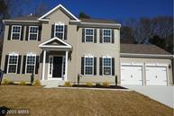 132 Regulator Dr No Drive North Cambridge MD, 21613