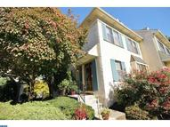 29 Algonquin Ct Chesterbrook PA, 19087