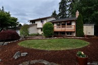 20930 Se 135th Place Kent WA, 98042