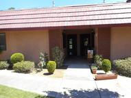 27535 Lakeview Drive Unit: 70 Helendale CA, 92342