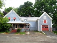 8 Perkins Place Pl Woodsville NH, 03785