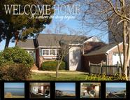 134 Shore Dr Colonial Beach VA, 22443