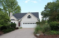 160 Harbourtown Dr Kings Mountain NC, 28086