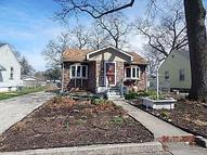 231 North Raymond Street Griffith IN, 46319