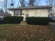 787 Staeger St Akron OH, 44306