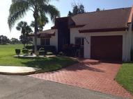 4706 Fountains Drive S Lake Worth FL, 33467