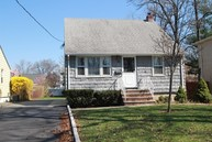 16 Princeton Ave Colonia NJ, 07067