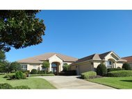 419 W Mickey Mantle Path Hernando FL, 34442