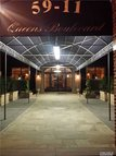 59-11 Queens Blvd. 1a Woodside NY, 11377