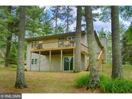 26523 Edna Lake Road Nisswa MN, 56468