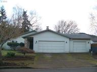 319 69th Pl Springfield OR, 97478