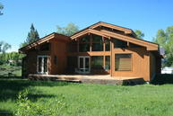 468 Middle Branch Star Valley Ranch WY, 83127