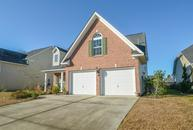 8187 Ronda Drive North Charleston SC, 29406