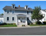 33 Hanks 33 Lowell MA, 01852