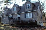 121 Stonefield Rd Milford PA, 18337