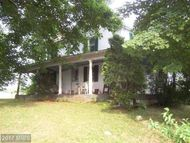 3705 Sells Mill Road Taneytown MD, 21787