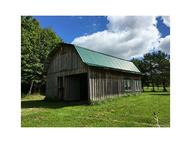 10797 East County Line Rd Freedom NY, 14065