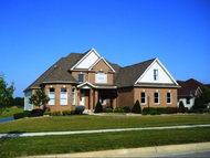 2229 Flagstick Dr. Marion OH, 43302