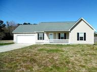 365 9 Mile Road Maple Hill NC, 28454