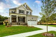 3617 Blueberry Drive Lt2 Raleigh NC, 27612